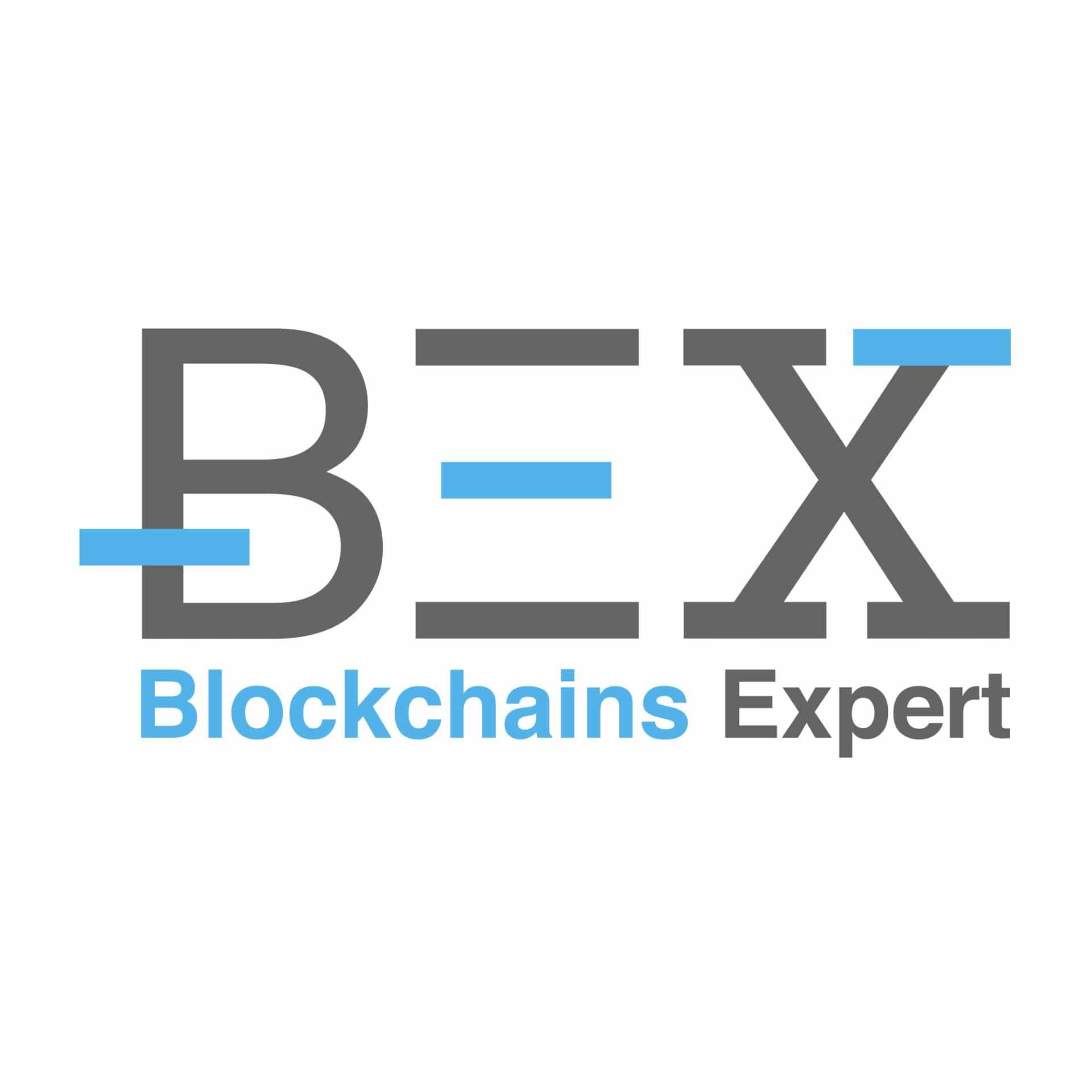 Blockchains Expert