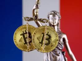 Reglementation francaise