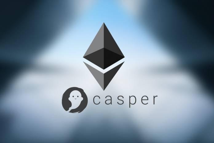ethereum-casper