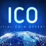 qu'est ce qu'une ICO?