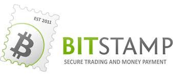 Bourse bitcoin
