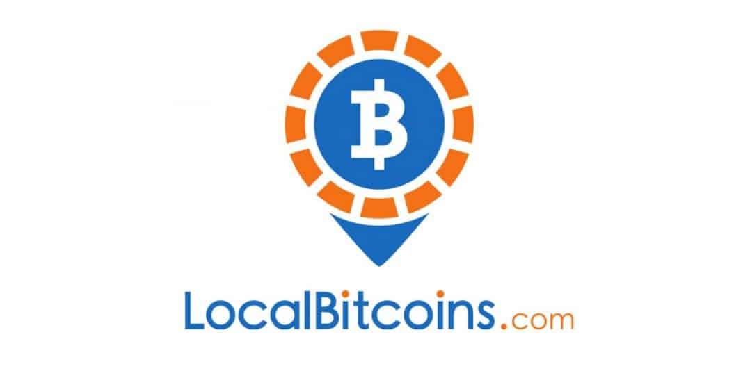 LocalBitcoin avis