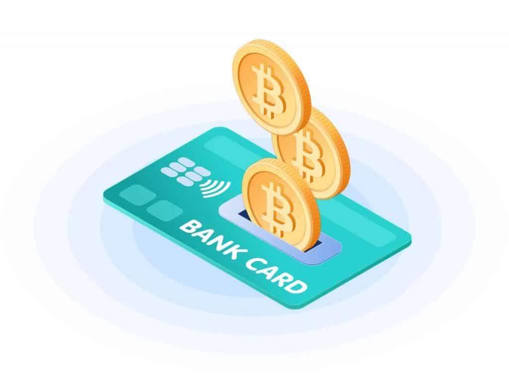 bitcoin polska