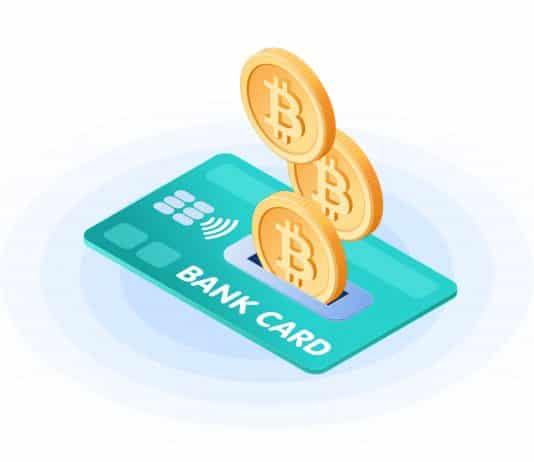 acheter bitcoins avec cb