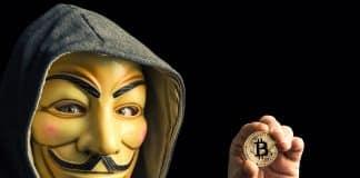 Acheter bitcoin sans inscription