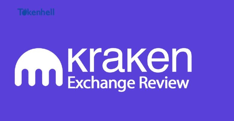 kraken cryptocurrency review